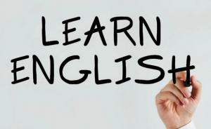 英语单词语法(二) – 英语写作 – essay代写 – essay写作技巧