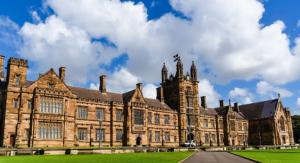 悉尼论文代写 – 什么专业都可以找悉尼论文代写吗 – essay代写