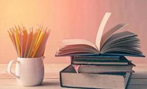 英语单词和语法(四)- 英语essay写作技巧 – essay写作辅导 – essay代写