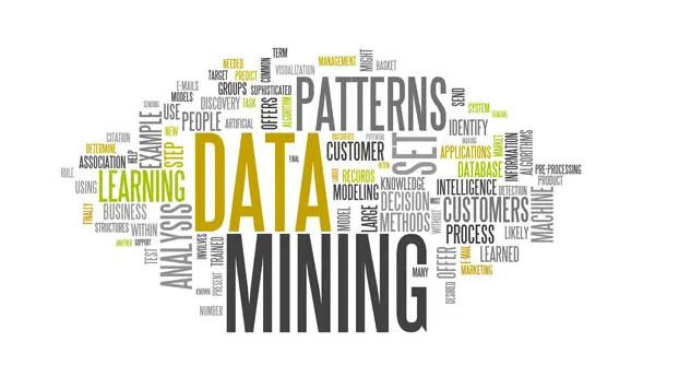 Data Mining代写 – 数据挖掘代写 – dataset代写 – MS6711
