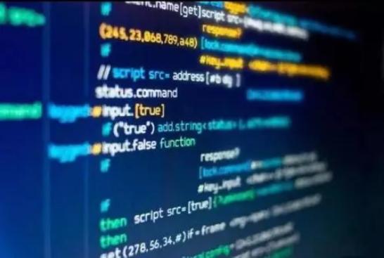 代写程序 – 代写程序收费高不高 – 什么样的代写是靠谱的
