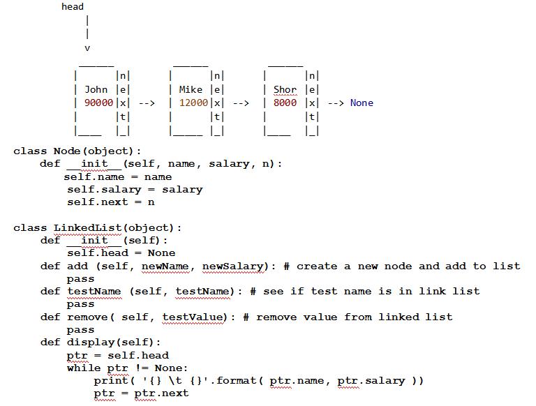 Python程序代写 – Final Examination代写 – 计算机编程代写 – CSCI 2040