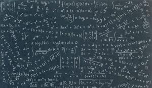 留学生数学代写 – 有这几个特征的留学生 – 该找留学生数学代写了