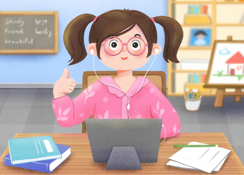 新加坡网课代写-新加坡网课代修有何优势-没时间也可以完成学业