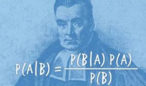 贝叶斯代写 – BDA Assignment代写 – 数学代写 – 作业辅导